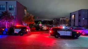 Police investigating deadly shooting at SE Austin apartment complex