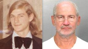 Austin police asking for info regarding 1976 missing person case
