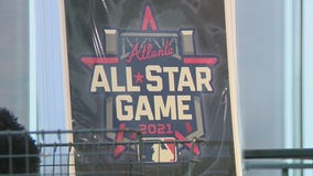MLB makes 2021 All-Star Game move to Denver official