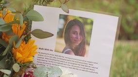 Slain UT student Haruka Weiser remembered five years later