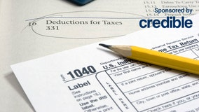 How to know if you qualify for a student loan tax deduction