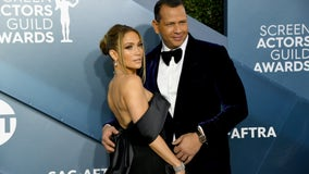 Jennifer Lopez and Alex Rodriguez split and officially end their engagement: 'We are better as friends'