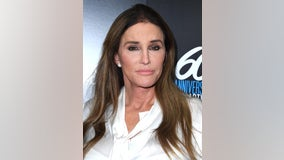 Caitlyn Jenner's son Burt deletes social media as siblings reportedly 'embarrassed' by her Calif. Governor bid