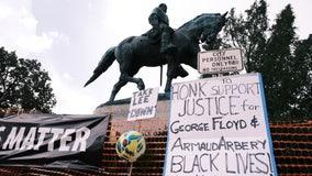 Virginia's Supreme Court rules city of Charlottesville can remove Confederate statues