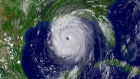 'Average' Atlantic hurricane season will bring more storms, 2021 no exception