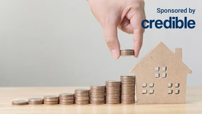 7 ways to save money for a house