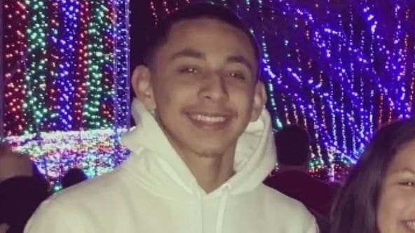 TAMU-SA to honor life of 19-year-old student killed in Kyle