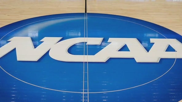 FOX 7 Discussion: NCAA board shows support for trans athletes