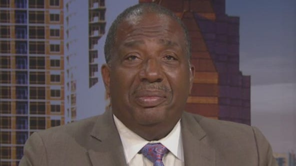 FOX 7 Discussion: Texas State Sen. Royce West shares thoughts on Chauvin verdict