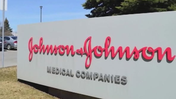 APH pauses use of Johnson & Johnson COVID-19 vaccine
