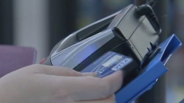 New report finds more people asking credit card companies for breaks