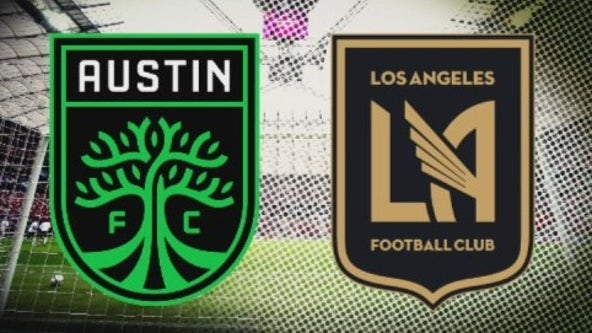 Stu Holden talks about Austin FC's first MLS match