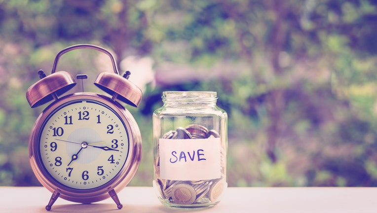 Credible-save-retirement-iStock-1038705816.jpg