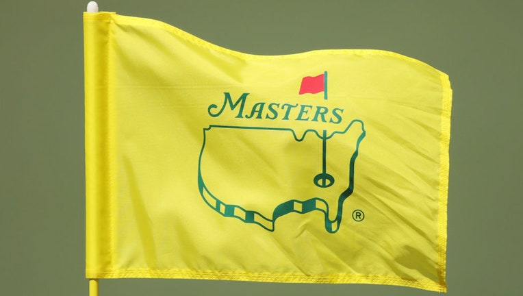 29855799-The Masters