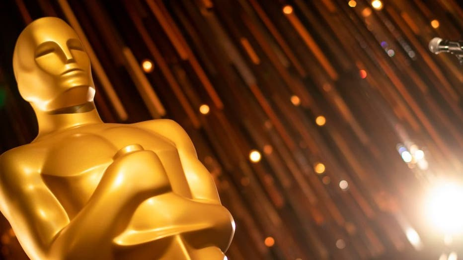 US-ENTERTAINMENT-OSCARS-GOVERNORS BALL-PREVIEW