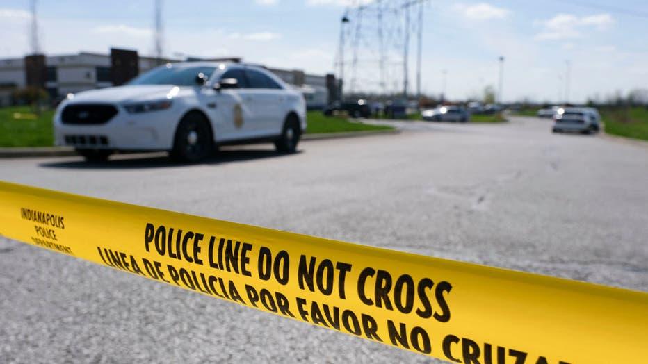 dda73fc1-US-crime-shooting