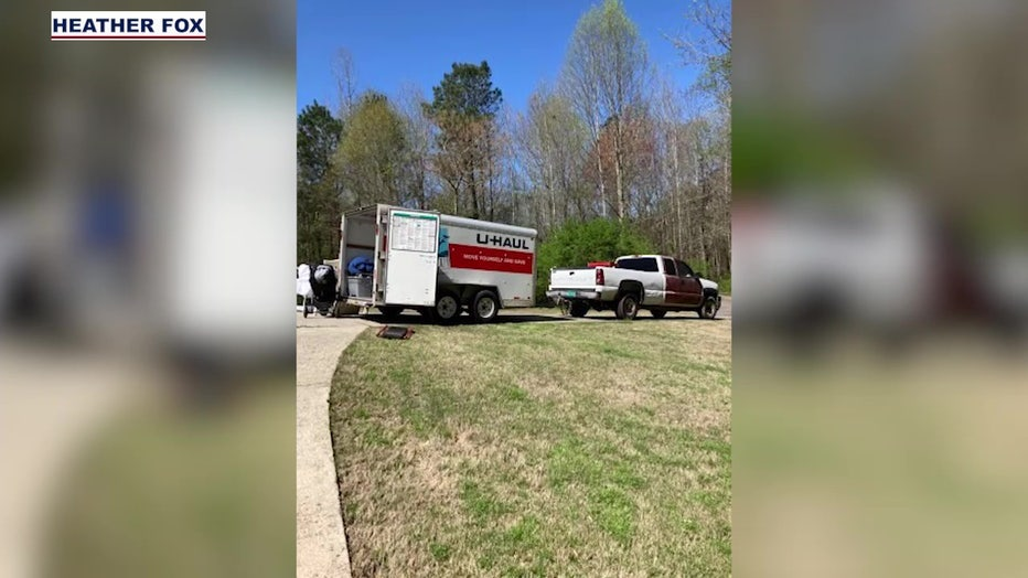 KSAZ-Fox-Family-Truck-and-UHaul-040721.jpg