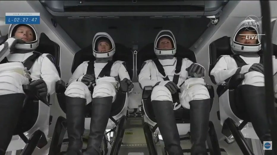 spacex-capsule-042321.jpeg.jpg