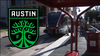 CapMetro to provide public transport for all Austin FC home games