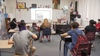 Granger ISD marks one year of in-person classes