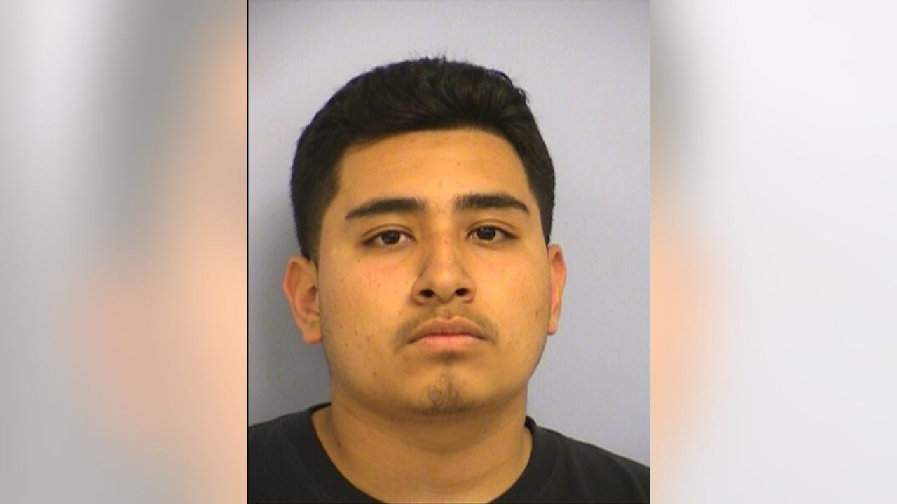 Family, APD asking for help to find suspect in murder investigation