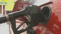 Central Texas travel experts caution against gas panic buying