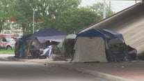 City releases more details on proposed sanctioned homeless campsites