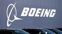 First Boeing 737-10 flight to take off in Renton