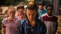New 'Stranger Things' teaser reveals 2022 season premiere