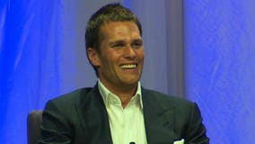FOX Entertainment teases unscripted series featuring Super Bowl champ Tom Brady