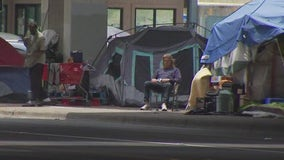 AJC urges city, county to use ARP money on housing homeless