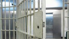 Austin murder suspect dies at Travis County Correctional Complex