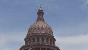 Controversial voting legislation SB 7 passes Texas House