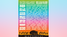 BBB warning consumers to beware Austin City Limits ticket scams
