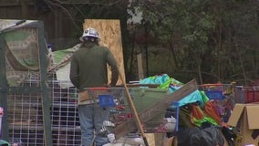 FOX 7 Discussion: Austin votes to reinstate the public camping ban