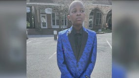 Death of 12-year-old Brooklyn boy under investigation after bullying claims