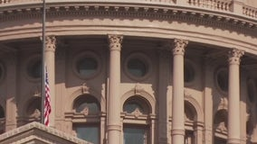 FOX 7 Discussion: 87th Texas Legislature nearing its end