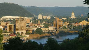 West Virginia sees largest population decline in US