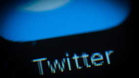Twitter introduces Tip Jar, allowing users to send money to others
