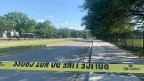 APD: Barricaded subject in East Austin now in custody