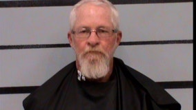Arrest made in 15-year-old Llano County cold case