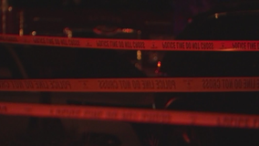 APD searching for suspect after man killed in East Austin shooting