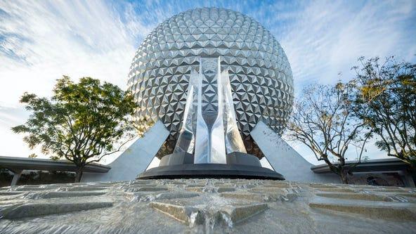 Walt Disney World updates mask policy, effective Saturday