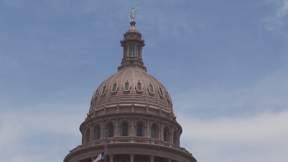 Controversial voting legislation SB 7 passes Texas House