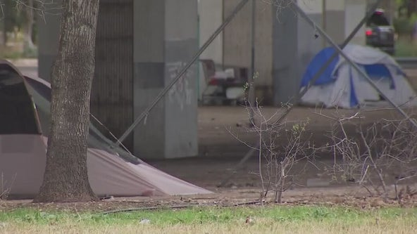 Austin City Council addresses what's next after camping ban reinstated