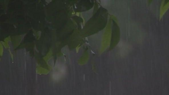 Abbott activates resources as severe weather, flash flooding threaten Texas