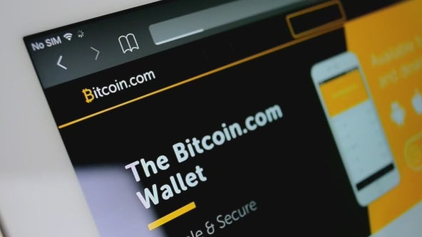 Credible talks about cryptocurrency