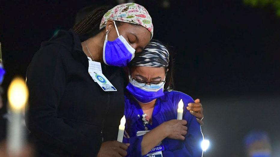146bc924-Nurses