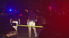 1 dead, 1 injured after shooting at South Austin birthday party
