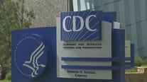 COVID 'Delta' variant presenting challenges for health officials